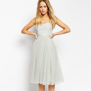Needle & Thread Dress